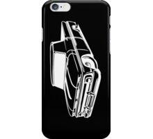 First Gen C10 iPhone Case/Skin