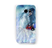 February Fairy Samsung Galaxy Case/Skin