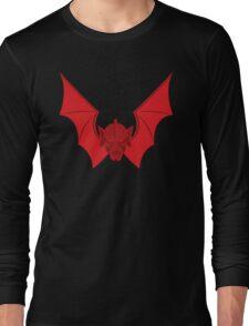 Beware The Horde Long Sleeve T-Shirt