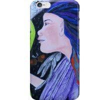 Shadows To Light iPhone Case/Skin