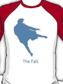The Reichenbach Fall T-Shirt
