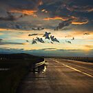 Bridges by John  De Bord Photography