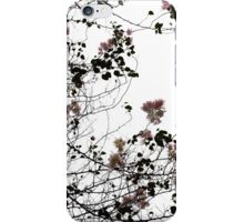 Urban-Nature 04 iPhone Case/Skin