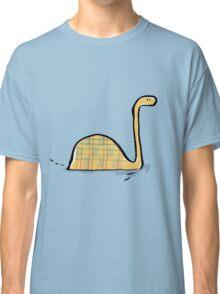nessie Classic T-Shirt
