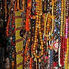 Beads Galore by Sammy77