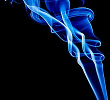 Smoke Photography. by MickBourke