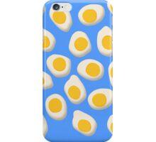 Fried Eggs iPhone Case/Skin