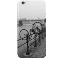 Bicycle for iPhone iPhone Case/Skin