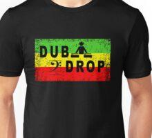 Dub Drop Unisex T-Shirt