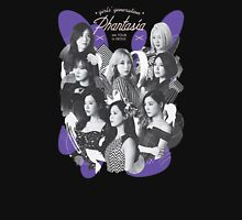 Girls' Generation (SNSD) 'PHANTASIA' Concert T-Shirt