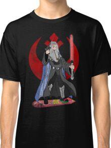 Gandalf Vintage Classic T-Shirt
