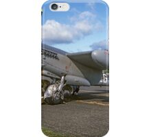 DH98 Mosquito B.35 RS712/EG-F N35MK  iPhone Case/Skin