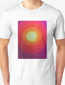 Looking Straight Into The Sun T-Shirt