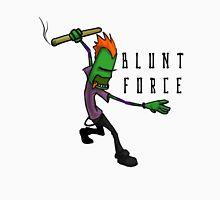 Blunt Force Unisex T-Shirt