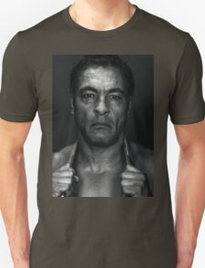 Rickson Gracie T-Shirt