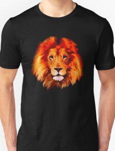 lion of judah t-shirt T-Shirt