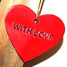 Simply With Love by MichelleRees
