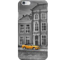 Once just a dream....  iPhone Case/Skin
