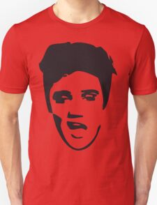 elvis t-shirt Unisex T-Shirt