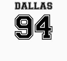 Dallas 94 #DALLAS94 Cameron dallas Black Men's Baseball ¾ T-Shirt