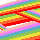 Gay Tape by vinylsoda89