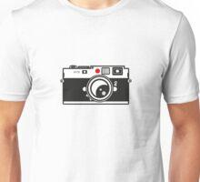Protographer Unisex T-Shirt