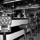 Finer Diner by dgscotland