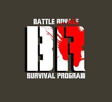 Battle Royale Logo Unisex T-Shirt