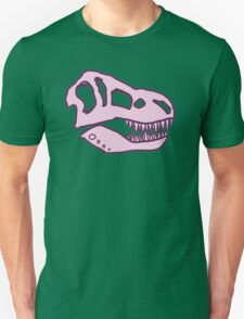 T Rex For All - Solo T-Shirt