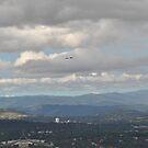 F/A -18 flyover 2 by peterhau