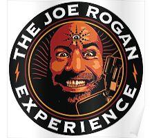 The Joe Rogen Experience 2 Poster
