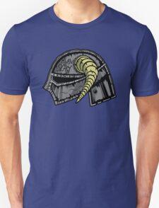 Fus Metal Jacket Unisex T-Shirt