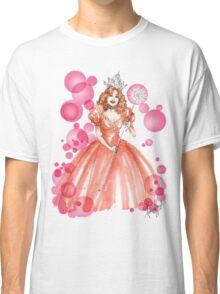 Glinda the Good Classic T-Shirt