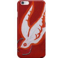 Holly Spirit 2009 iPhone Case/Skin
