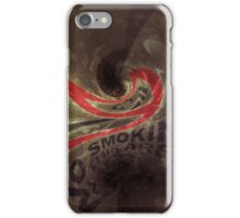 No smoking 4. iPhone Case/Skin
