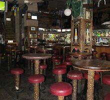 Bar Andale, Zona Romantica by PtoVallartaMex
