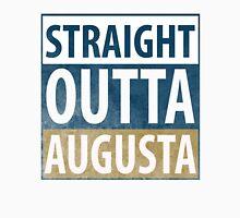 Straight Outta Augusta Unisex T-Shirt