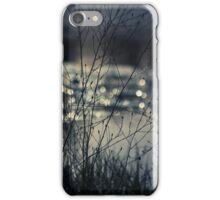 A Reminder of Home iPhone Case/Skin