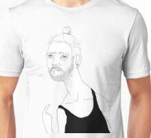SRY Unisex T-Shirt