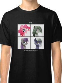 PIE - HEARTHBREAKERS Classic T-Shirt