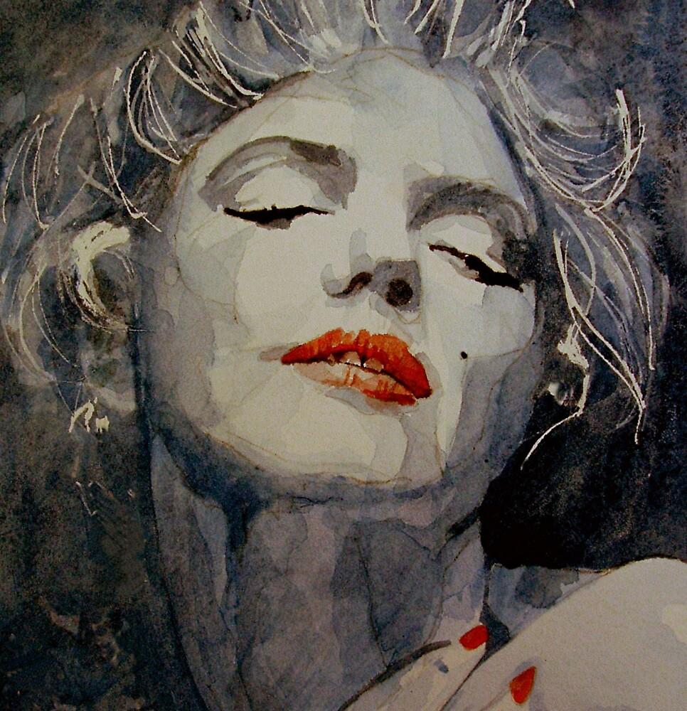 Marilyn no8 by LoveringArts