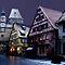 Historic Landmarks of Europe