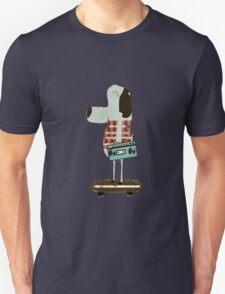 blueberry tunes T-Shirt