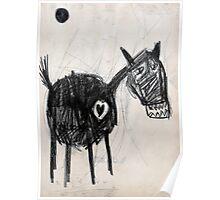 Horsey 2 Poster