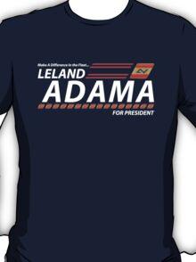 President Apollo T-Shirt