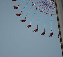 Swings by kylermartyn