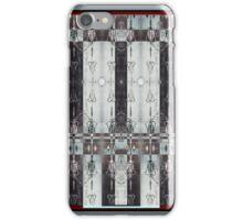 The Bloodline iPhone Case/Skin