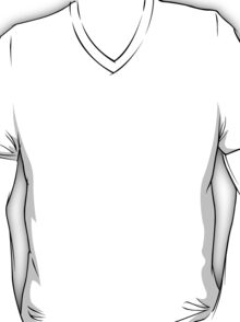 Too Much Skooma (White) T-Shirt