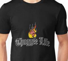 Thuggee Life Unisex T-Shirt