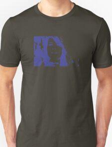 Vitamin water Unisex T-Shirt